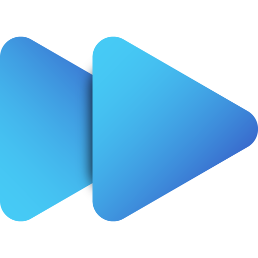 robin-welschinger-logo-gradient-android-chrome-512x512