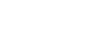 komilfo-logo-blanc