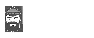 poutinebros-logo-blanc