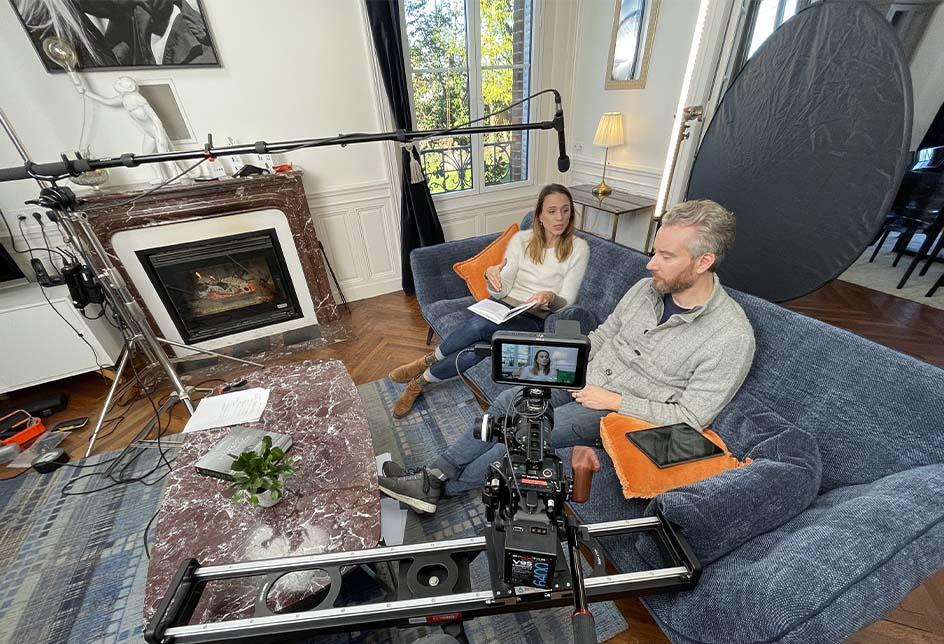 videaste-realisateur-cadreur-freelance-rennes-behind-the-scene